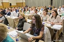 Восьмой форум «Внутренний и внешний электронный документооборот»
