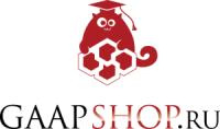 gaapshop.ru
