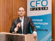 Сергей Калинин Финансовый директор Food Empire Holdings, MacCoffee