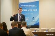термобелье форум для финансовых директоров 2017 высокой