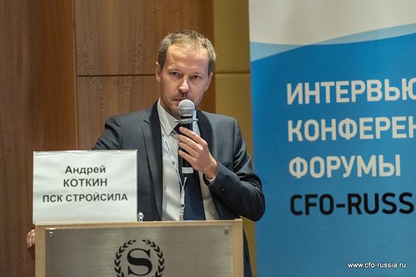 Пск стройсила отзывы фрилансеров о работодателе удаленная работа на дому усть-каменогорск