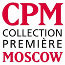 Collection Premiere Moscow увеличила обороты