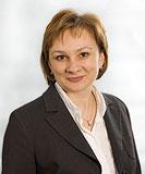 Татьяна Фокина о системе управления рисками ГК