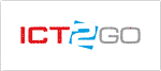 ICT2GO