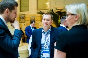 Baltic CFO Summit