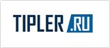 tipler.ru