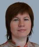 Наталья Хазова, SYMRISE: «Устойчивое развитие – это непрерывное путешествие»