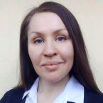 Дарья Шевчук