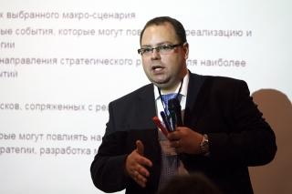 Игорь Михайлов (МТС)